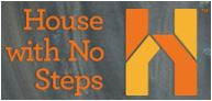 Logo_House With No Steps