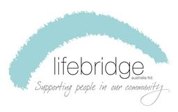 Logo_Lifebridge Australia Ltd