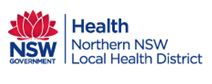 Logo_NNSW Local Health District
