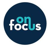 Logo_On Focus