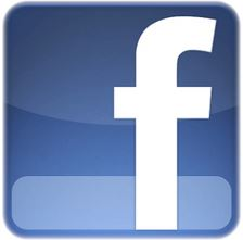 Follow NCCH on Facebook
