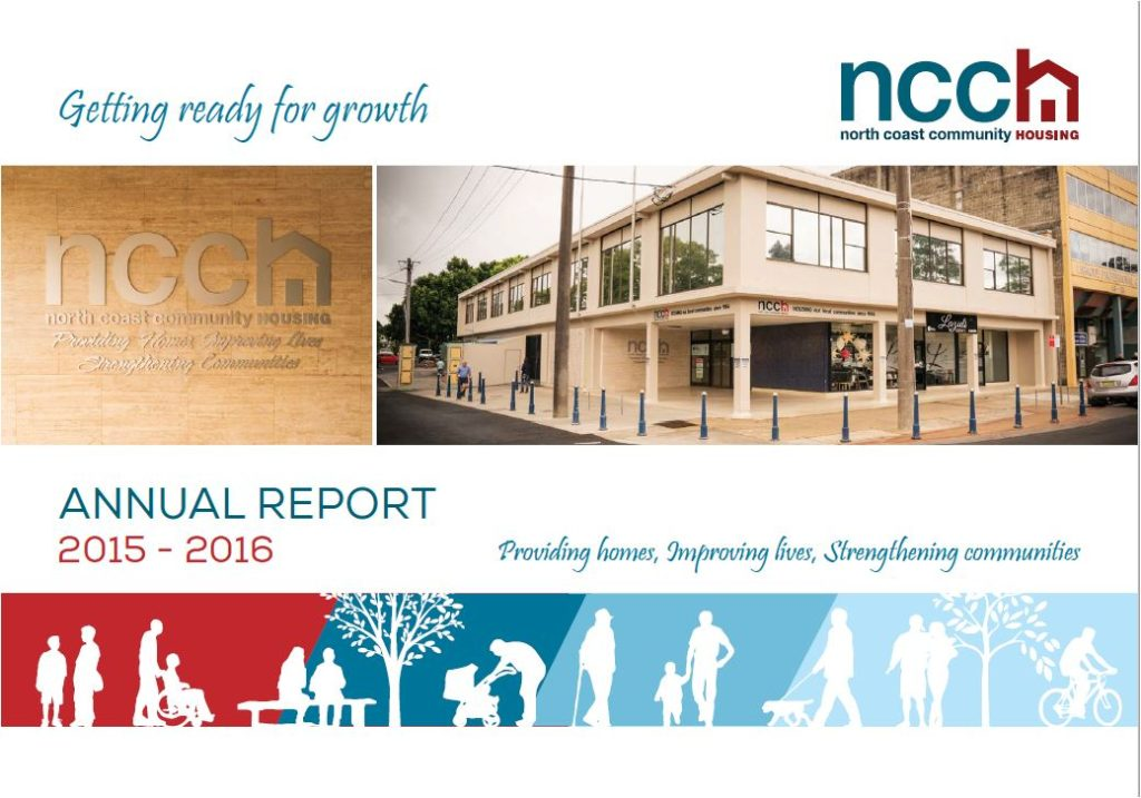 cover-for-2015-16-annual-report